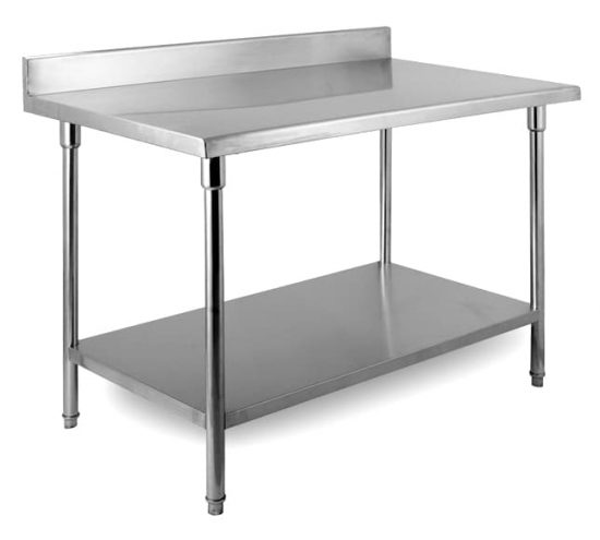 Jual Mesin Working Table