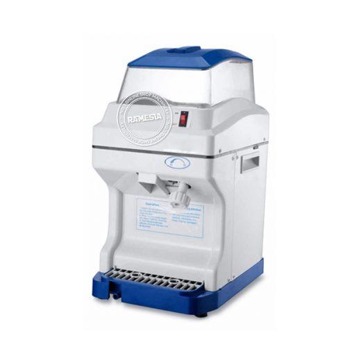Ice-Shaver-ICH-A188