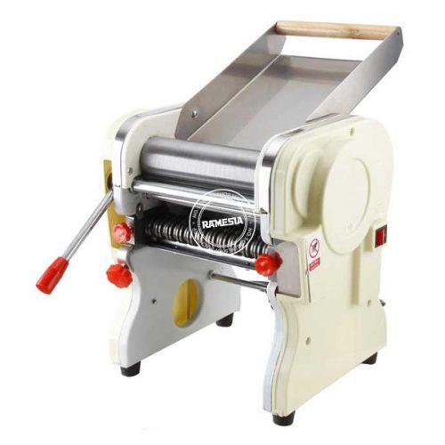Noodle Maker
