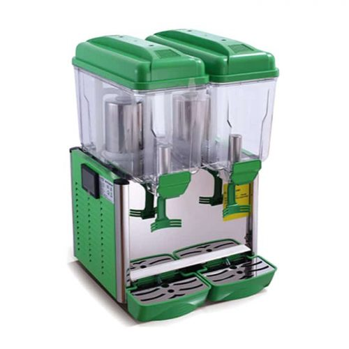 juice-dispenser-ramesia-2