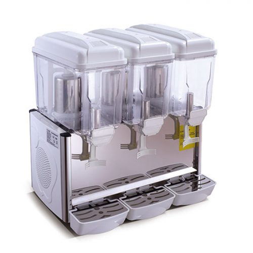 juice-dispenser-ramesia-3