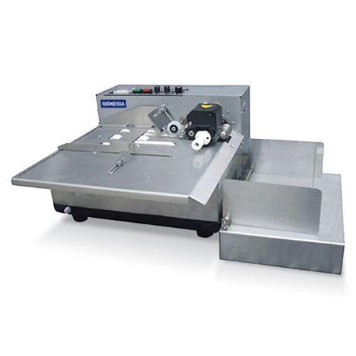 ramesia-Expired-date-hot-code-printer-MY-380-F-Y