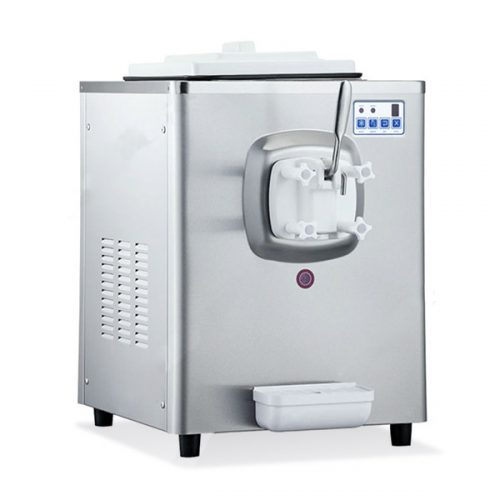 mesin-es-krim-BQ108