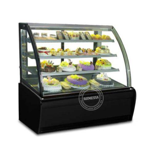 Cake-Showcase-S-950A