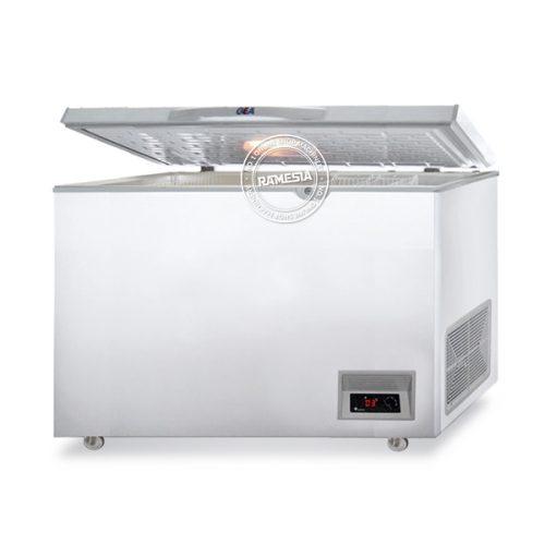 Chest-Freezer-AB-375LT