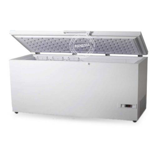 Chest-Freezer-VT-307