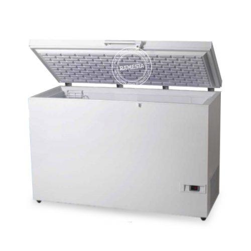 Chest-Freezer-VT-147