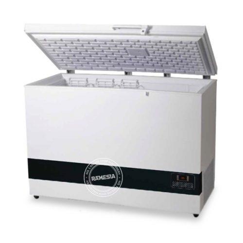 Chest-Freezer-VT-78