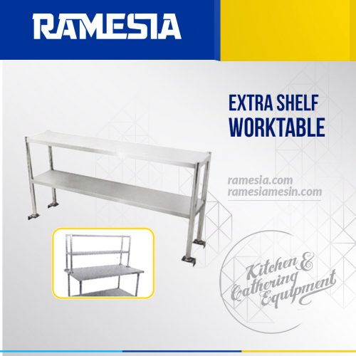 Working Table EWT 12