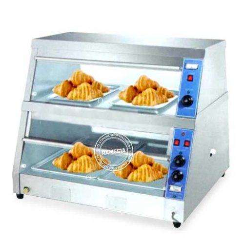 Fast-Food-Display-Warmer-HW-2P
