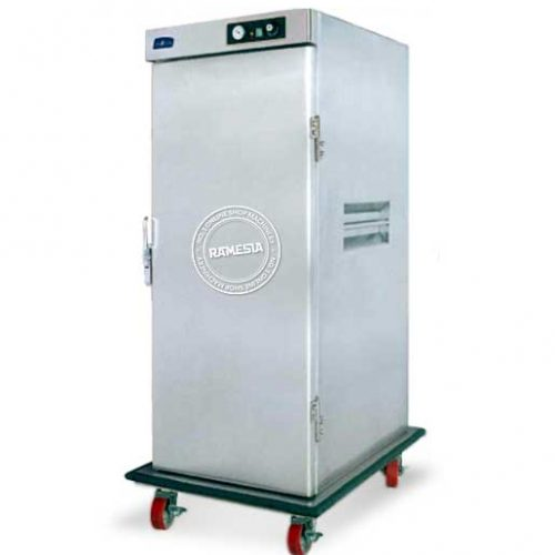 Food-Warmer-Cabinet-EB-10W