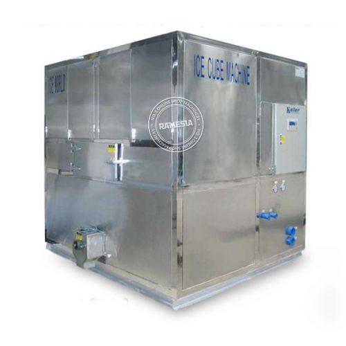 Ice-CUbe-CV-3000