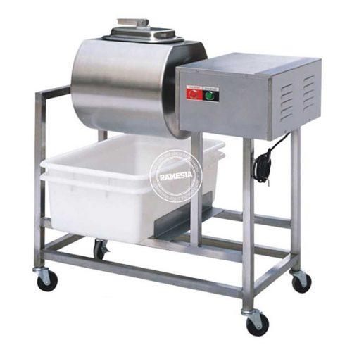 Meat Seasoning Mixer