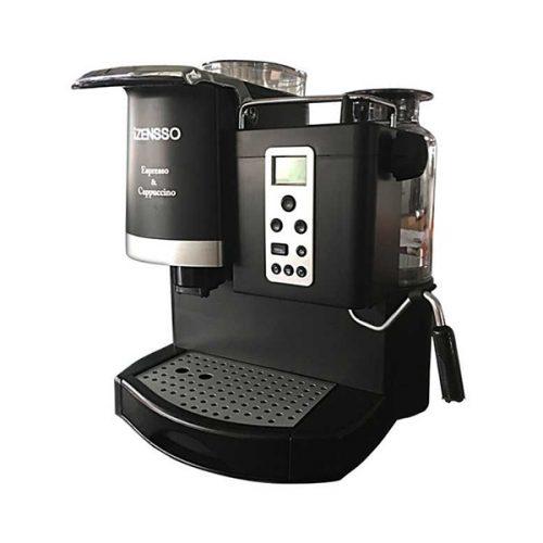 Getra Coffee Machine SN-3035L