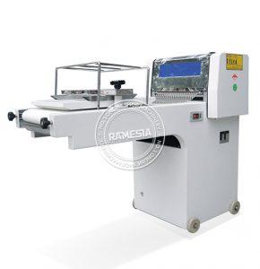 Moulding Machine | Mesin Penggulung Adonan