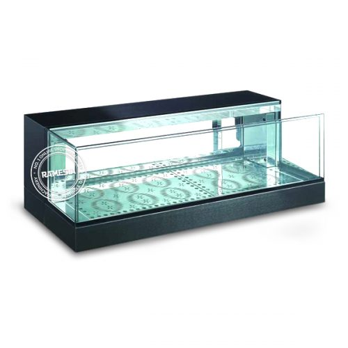 Sushi-Showcase-R120-S