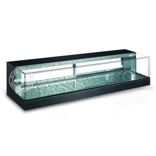 Sushi-Showcase-R150-180S