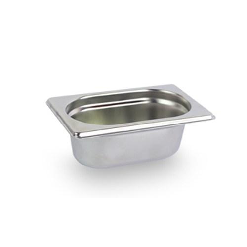 Food Pan 19 100