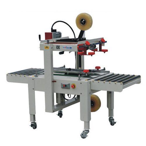 Mesin Carton Sealer FXJ-6050