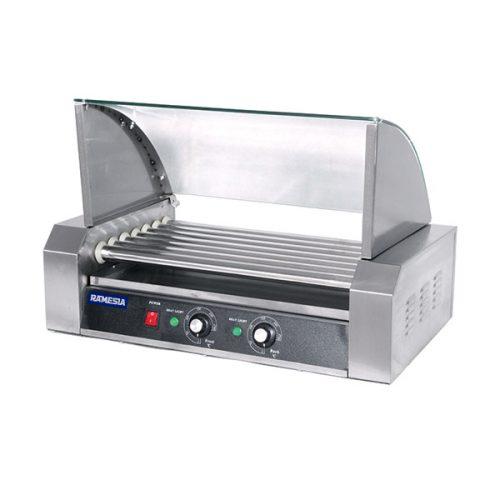 Hot Dog Roller GRL-ER27