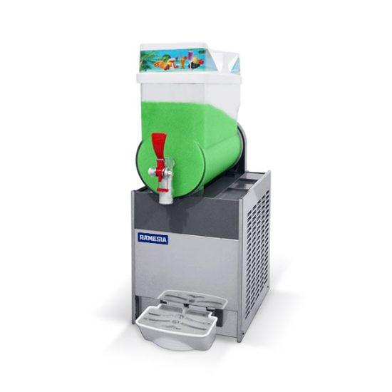 Mesin-Ice-Slush-XRJ-15-A