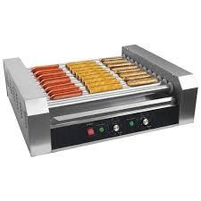 hot-dog-grill-ihd7-rmi