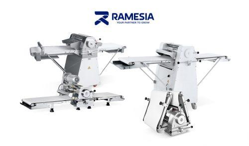 Dough-Sheeter-Ramesia