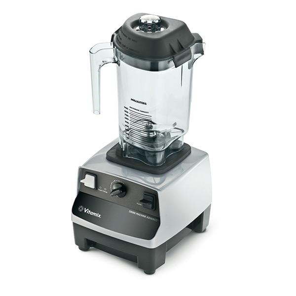 Vitamix Drink Blender Machine Advance